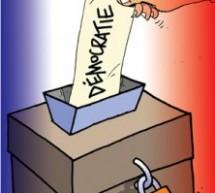 AVIS DE CONVOCATION – Assemblée générale – NOUVELLES DATES AJOUTÉES