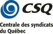 Communiqué de presse – Arrêté ministériel : la CSQ invite le gouvernement à la prudence