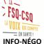 INFO-NÉGO no 1 (1718) – Augmentation de salaire au 1er avril