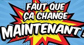 Info-Négo FSQ – No 7 – Juillet 2020
