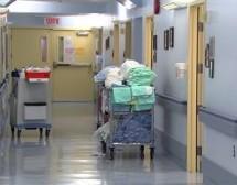 Rétention du personnel infirmier et enseignant : la FSQ-CSQ et la FSE-CSQ en font une bataille commune