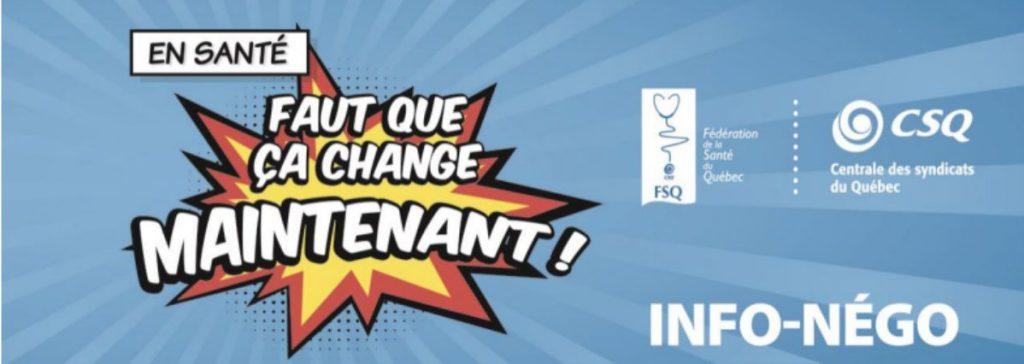 Info-FSQ – 3 juin 2020 –No 6