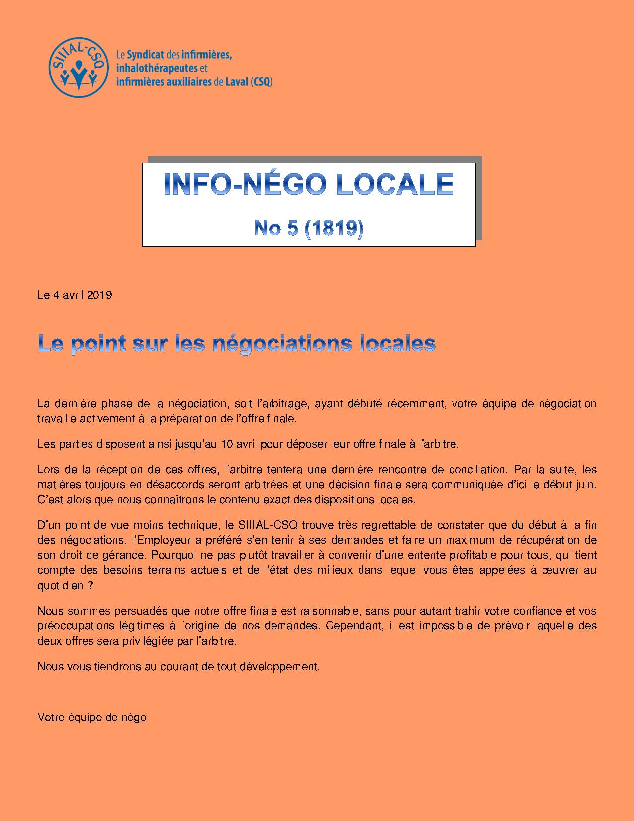 info-nego-locale-no-5-1819