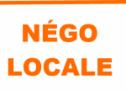 INFO-NÉGO No 2 – 9 août 2018