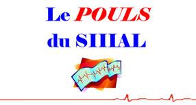 Le POULS du SIIIAL-CSQ – Juin 2021 – Volume 10 No 3