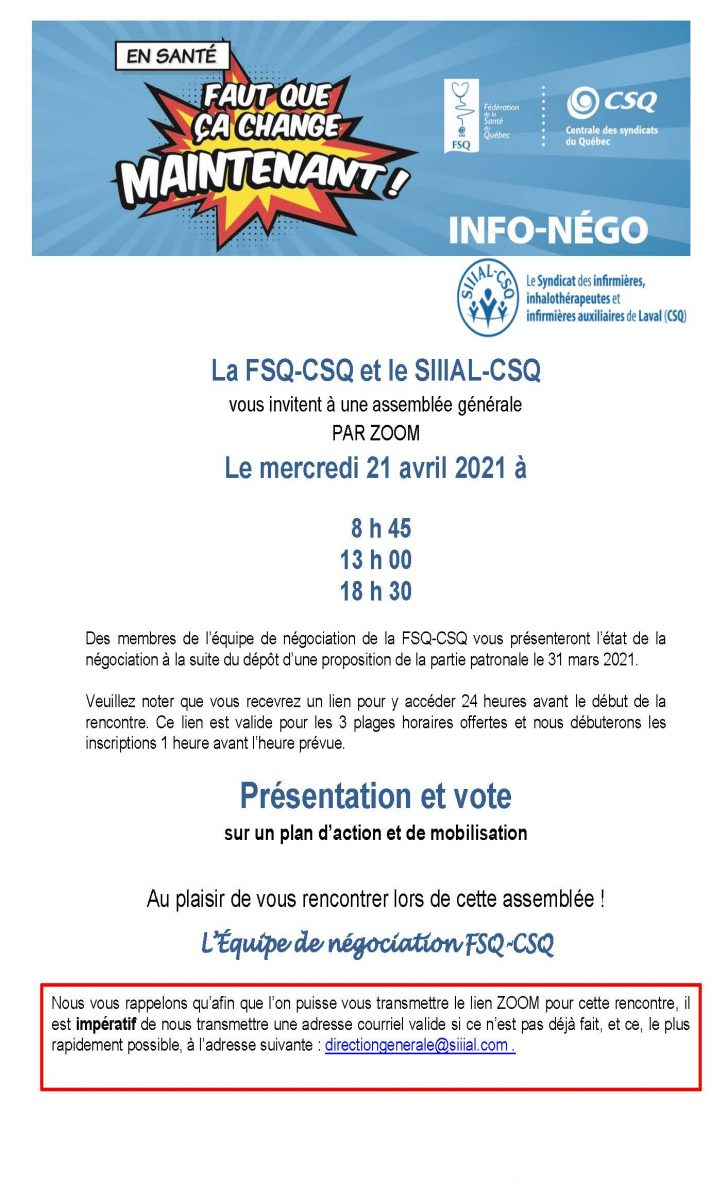 siiial_invitation_21avril2021