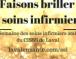 La Semaine des soins infirmiers du CISSS de Laval