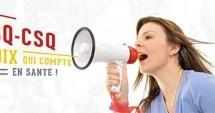 La voix en santé