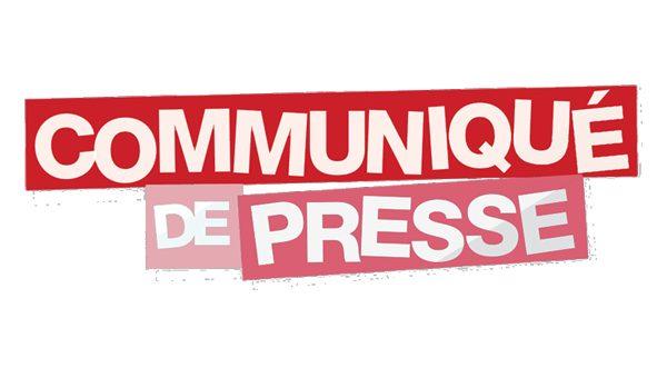 Communiqué de presse –Un bilan bien peu reluisant pour le gouvernement libéral