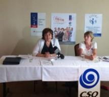 État de situation dans les établissements de santé de Laval – Le SIIIAL-CSQ soutient que le personnel est fatigué et démotivé