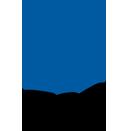 SONDAGE CSQ – Pour ou contre votre dossier médical en ligne?