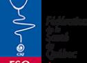 INFO-FSQ – Montants forfaitaires annoncés par le gouvernement – 15 mai 2020