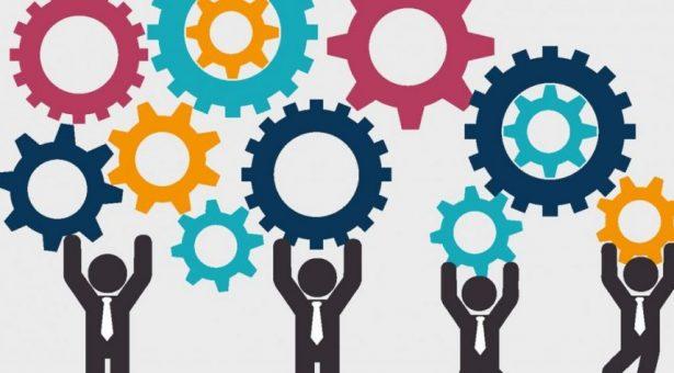 Recherche de participantes – Mémoire de maîtrise en sociologie